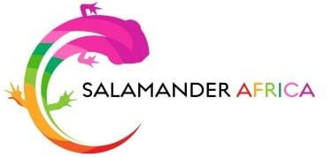 Salamander Africa
